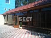 Офисы,  Московская область Быково, цена 37 000 000 рублей, Фото
