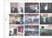 Офисы,  Москва Сокол, цена 125 000 000 рублей, Фото