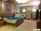 Квартиры,  Москва Чистые пруды, цена 415 000 000 рублей, Фото