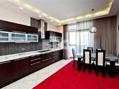 Квартиры,  Москва Профсоюзная, цена 76 950 000 рублей, Фото