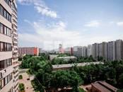 Квартиры,  Москва Профсоюзная, цена 220 000 рублей/мес., Фото