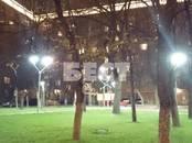 Квартиры,  Москва Серпуховская, цена 18 100 000 рублей, Фото
