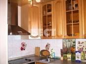 Квартиры,  Москва Строгино, цена 7 950 000 рублей, Фото