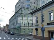 Квартиры,  Москва Цветной бульвар, цена 160 000 рублей/мес., Фото