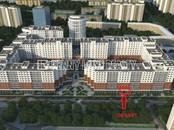 Здания и комплексы,  Москва Серпуховская, цена 1 286 250 рублей/мес., Фото