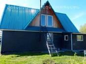 Дачи и огороды,  Еврейская AO Другое, цена 2 500 000 рублей, Фото