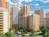 Квартиры,  Санкт-Петербург Рыбацкое, цена 1 824 100 рублей, Фото