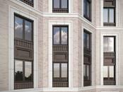 Квартиры,  Москва Динамо, цена 9 690 100 рублей, Фото