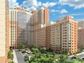 Квартиры,  Санкт-Петербург Рыбацкое, цена 3 483 480 рублей, Фото