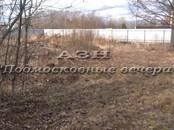 Земля и участки,  Московская область Химки, цена 4 300 000 рублей, Фото