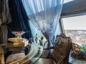 Квартиры,  Москва Крылатское, цена 55 000 000 рублей, Фото