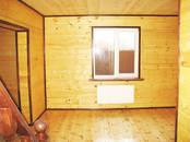 Дома, хозяйства,  Московская область Сергиево-посадский район, Фото