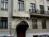 Квартиры,  Москва Смоленская, цена 85 000 000 рублей, Фото
