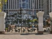 Квартиры,  Москва Сокол, цена 136 509 830 рублей, Фото