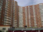 Квартиры,  Краснодарский край Краснодар, цена 2 602 000 рублей, Фото