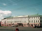 Офисы,  Ярославская область Ярославль, цена 15 000 рублей/мес., Фото