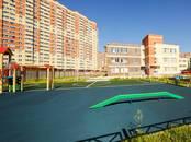 Другое,  Московская область Ивантеевка, цена 22 730 400 рублей, Фото