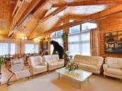 Дома, хозяйства,  Московская область Одинцовский район, цена 546 022 рублей/мес., Фото