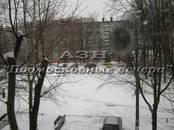 Квартиры,  Московская область Лобня, Фото
