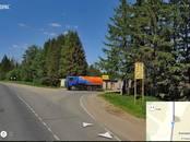 Земля и участки,  Московская область Руза Рузский р-н, цена 9 500 000 рублей, Фото