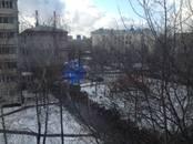 Квартиры,  Москва Авиамоторная, цена 6 950 000 рублей, Фото