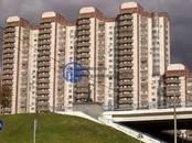 Квартиры,  Москва Марьино, цена 13 900 000 рублей, Фото