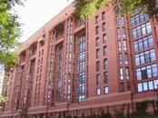 Офисы,  Москва Новослободская, цена 500 000 000 рублей, Фото