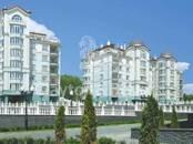 Квартиры,  Москва Сокол, цена 115 000 000 рублей, Фото