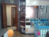Квартиры,  Красноярский край Красноярск, цена 2 100 000 рублей, Фото
