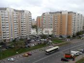 Квартиры,  Москва Выхино, цена 6 000 000 рублей, Фото