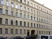 Квартиры,  Санкт-Петербург Спортивная, цена 44 000 рублей/мес., Фото
