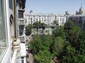 Квартиры,  Москва Краснопресненская, цена 32 000 000 рублей, Фото