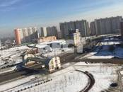 Квартиры,  Москва Речной вокзал, цена 28 000 000 рублей, Фото