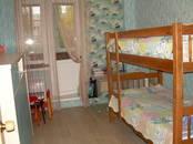 Квартиры,  Рязанская область Рязань, цена 2 850 000 рублей, Фото