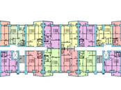 Квартиры,  Рязанская область Рязань, цена 1 580 000 рублей, Фото