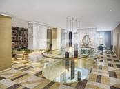 Квартиры,  Москва Кропоткинская, цена 220 000 000 рублей, Фото