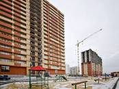 Квартиры,  Рязанская область Рязань, цена 1 084 000 рублей, Фото
