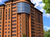 Квартиры,  Рязанская область Рязань, цена 2 440 000 рублей, Фото