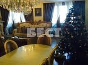 Квартиры,  Москва Полежаевская, цена 75 000 000 рублей, Фото
