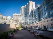 Квартиры,  Москва Севастопольская, цена 30 000 000 рублей, Фото
