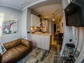Квартиры,  Санкт-Петербург Другое, цена 6 500 000 рублей, Фото