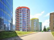 Офисы,  Москва Кутузовская, цена 422 500 рублей/мес., Фото