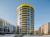 Офисы,  Москва Кутузовская, цена 862 500 рублей/мес., Фото