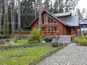 Дома, хозяйства,  Московская область Одинцовский район, цена 151 642 250 рублей, Фото