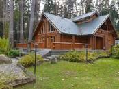 Дома, хозяйства,  Московская область Одинцовский район, цена 149 174 250 рублей, Фото
