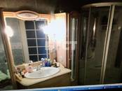 Квартиры,  Москва Кутузовская, цена 29 900 000 рублей, Фото