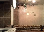 Квартиры,  Москва Отрадное, цена 10 990 000 рублей, Фото
