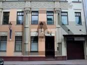 Квартиры,  Москва Арбатская, цена 221 958 000 рублей, Фото