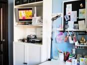 Квартиры,  Московская область Долгопрудный, цена 7 600 000 рублей, Фото