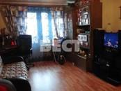 Квартиры,  Москва Алтуфьево, цена 6 400 000 рублей, Фото